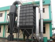 关于洗涤塔设备